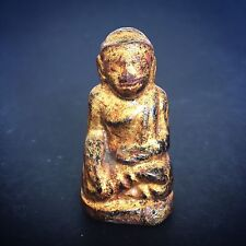 Buddha  Asia Myanmar Thailand Laos Burma China 中国西藏 Art佛