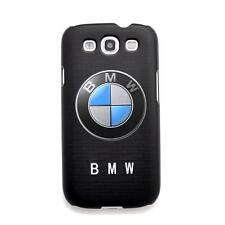 Samsung Galaxy s3 i9300 sports phone case...BMW...fast  ship