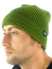 O'Neill Knitted Cap Beanie Everyday Green Elastic