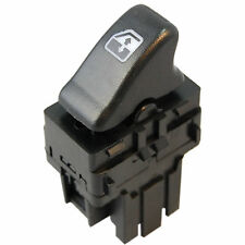 HQRP Power Electric Window Switch for Chevrolet Venture 2000-2005 PASSENGER SIDE