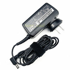 OEM AC Adapter for Acer Aspire One D255 D255E D257 D260 PAV70 Charger Power Plug
