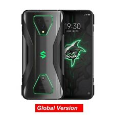 BLACK SHARK Gaming Phone 3 Pro   5G, 64MP Camera, 12GB+512GB