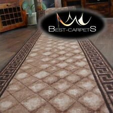 French Rug & Carpet Runners
