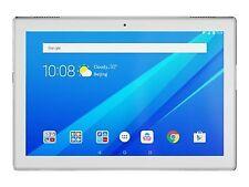 Lenovo Tab 4 10 10.1-inch Tablet Qualcomm Snapdragon 425 1.4 GHz Quad Core 2
