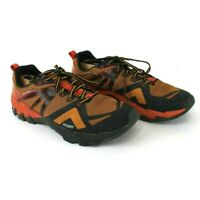 MERRELL Men's MQM Flex Gore-Tex J98305 Outdoor Athletic Trainers Shoes Size 13