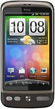 UNLOCKED HTC DESIRE/BRAVO A8181 CELL PHONE TELUS ROGERS FIDO AT&T BELL CHATR+++