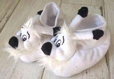 chausson chien idefix (asterix) 2 ans