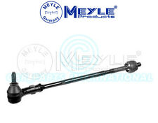 Meyle Track Rod Assembly (tie rod/steering) DESTRO-PARTE NO. 116 030 8290