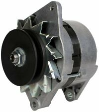Porsche Tatra Trucks LICHTMASCHINE Alternator 28V 35A 443113516842 443113516846