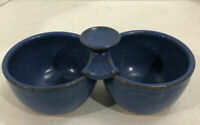 Pottery Vintage Bowls Hand Made