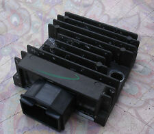 Honda CBR250R 2014 Genuine Honda Regulator Rectifier From A New Bike Zero Miles