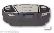 Kimpex Expedition UTV Cargo Sport Box/Trunk Arctic Cat Wildcat SPORT/TRAIL 700