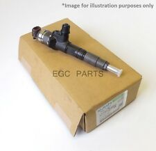 "Kubota ""M Series"" Fuel Injector Assembly # 1J50053050 #"
