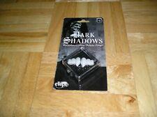 Dark Shadows Barnabas Deluxe Fangs