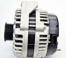 GM OEM-Alternator 22781131