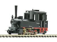 Roco H0e 33241 Schmalspur Feldbahn-Dampflok BR 99 4311 - NEU + OVP