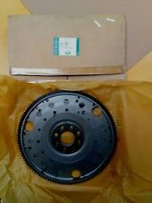 BRAND NEW GENUINE LAND ROVER STC3354 PLATE ASSEMBLY -DRIVE TORQUE CONVERTER