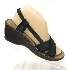 3f918c01c88 UGG Australia Women's Wedge Sandals and Flip Flops for sale | eBay