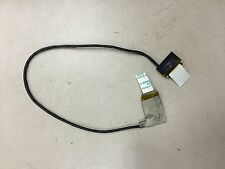 Ordinateur portable asus n53jf écran LCD Écran Câble Ruban Flex