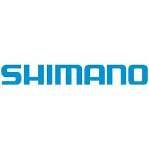 SHIMANO 9T Gear With Swallow