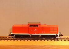 TILLIG TT 04588 Locomotiva diesel BR 202 523-7 DB AG ep. 5