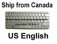 Keyboard for HP TouchSmart tx2-1000 tx2z-1000  tx2z-1300 tx2-1244ca tx2-1277nr