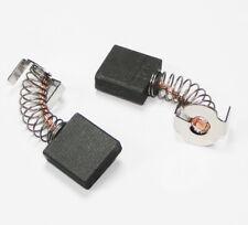 Dewalt 2 Pack Of Genuine Oem Replacement Carbon Brushes # 5140011-85-2Pk