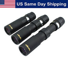 10-30x25 Zoom Monocular Telescope  Nikula For Outdoor Camping Travel Hunting