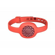 Jawbone Up Move Bluetooth Fitness Activity & Sleep Tracker with Clip and Strap