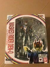 S.H.Figuarts Kamen Rider Deno Climax Form 2011