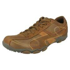 Calzado de hombre Skechers | Compra online en eBay