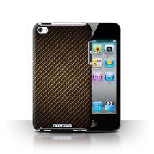 Étuis, housses et coques métalliques brillantes Pour iPhone 6 Plus pour téléphone mobile et assistant personnel (PDA)