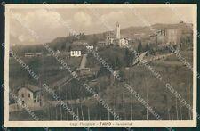Varese Taino cartolina QK6249