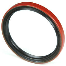 Federal Mogul National Oil Seal 203025 Oil Seal B94195 Made In USA