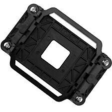 for AMD Am2 Am3 CPU Cooler Heatsink Fan Stand Base Mount Bracket Holder