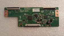 Lg 6871L-3512D T-Con Board for 32Lb5800-Ug