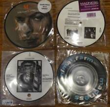 Madness Picture Disc Sweetest Girl