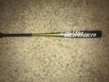 "Adidas AeroBurner 34"" 31 oz Baseball Bat"
