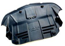 PLAQUE COUVERCLE CACHE PROTECTION SOUS MOTEUR ! ALFA ROMEO GTV SPIDER 95-04