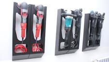 Werkstatthalter für Poliermaschine / Flex / Schleifmaschine BMW E30 E36 E46 M3