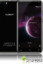 Cubot Magic 16GB 4G Dual Sim black Einsteiger Kids Smartphone NEU OVP...