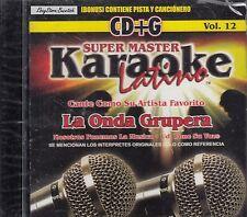 Los Angeles Azules,Los Socios del Ritmo,Los Temerarios,Limite Karaoke New Nuevo