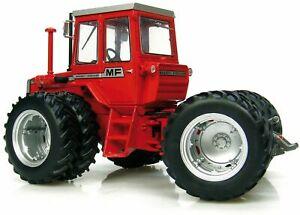Massey Ferguson 1250 Tractor Model 1/32nd   **LAST ONE IN STOCK**