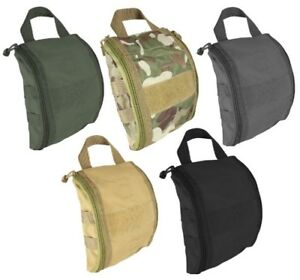 Viper Express Utility Pouch (various sizes)