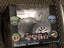 MerchSource Thunder Tumbler Radio Controlled Truck