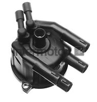 Intermotor Distributor Cap 46989 - BRAND NEW - GENUINE - 5 YEAR WARRANTY