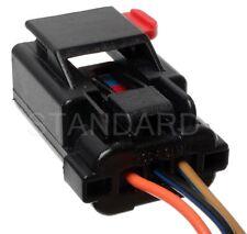 Engine Crankshaft Position Sensor Connector Standard S-738