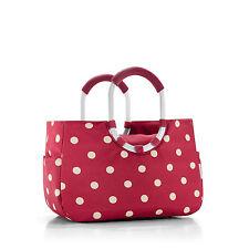 Damentaschen aus Synthetik ohne Verschluss
