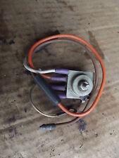 Rectificador de MC26, BSA Triunfo Norton puede caber. 14