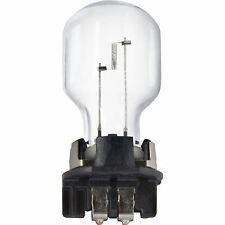 Philips 12V 24W HTR Standard Idicator Bulb PH-12182HTRC1 PW24W Orange